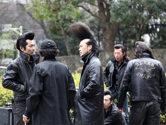 japan-fotografia-oldskull-18