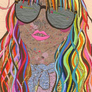 sarah-beetson-illustration-thumb