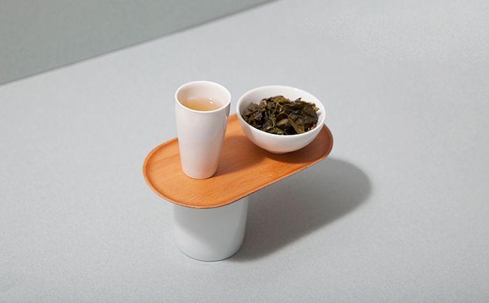 tea ave 3-3