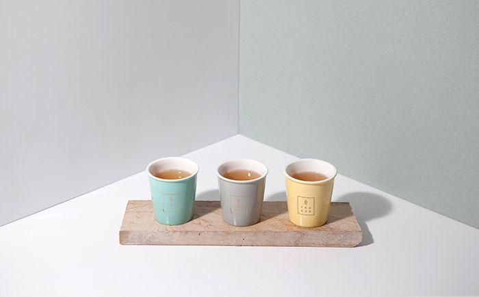 tea ave 3-4