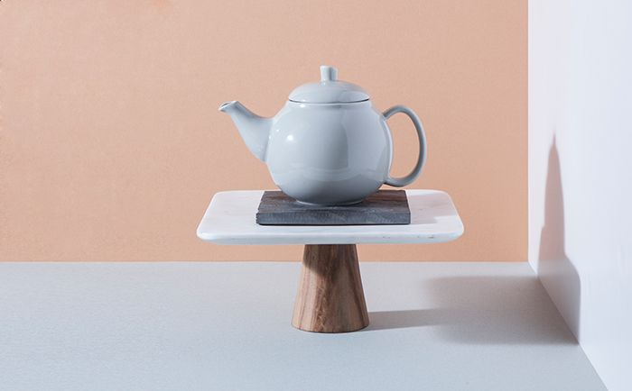 tea ave 3
