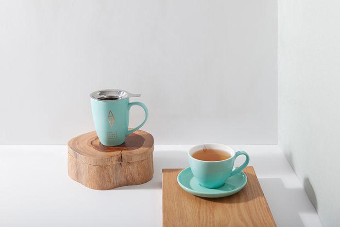 tea ave 5