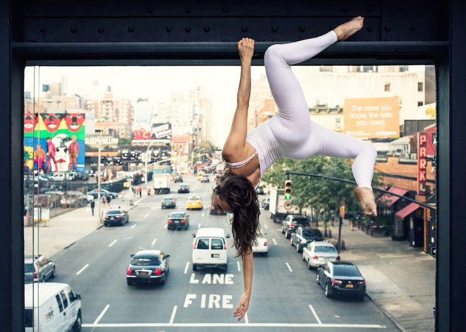 urban yoga 2
