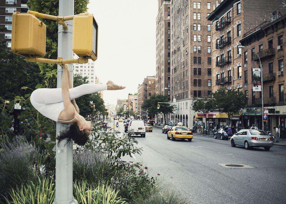 urban yoga 6