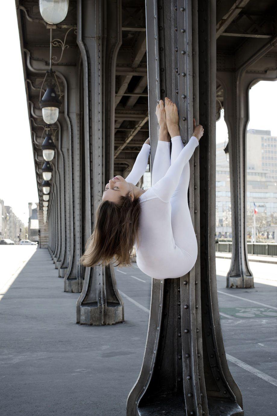 urban yoga 9