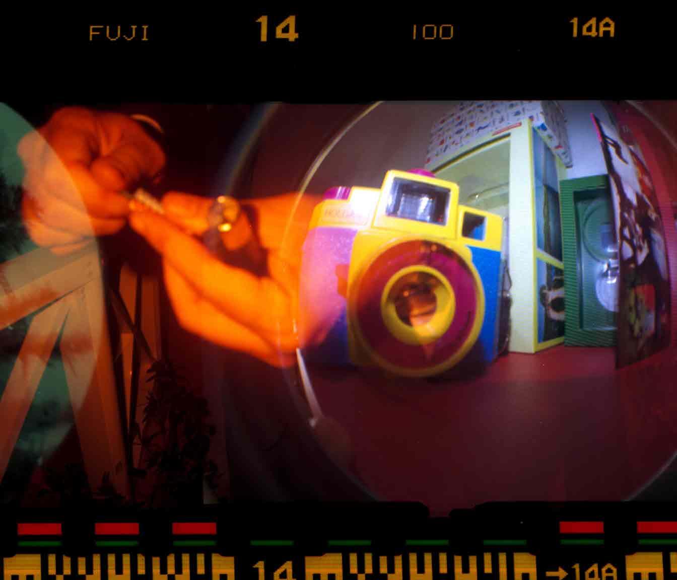 FilmSwap-fotografia-oldskull-04