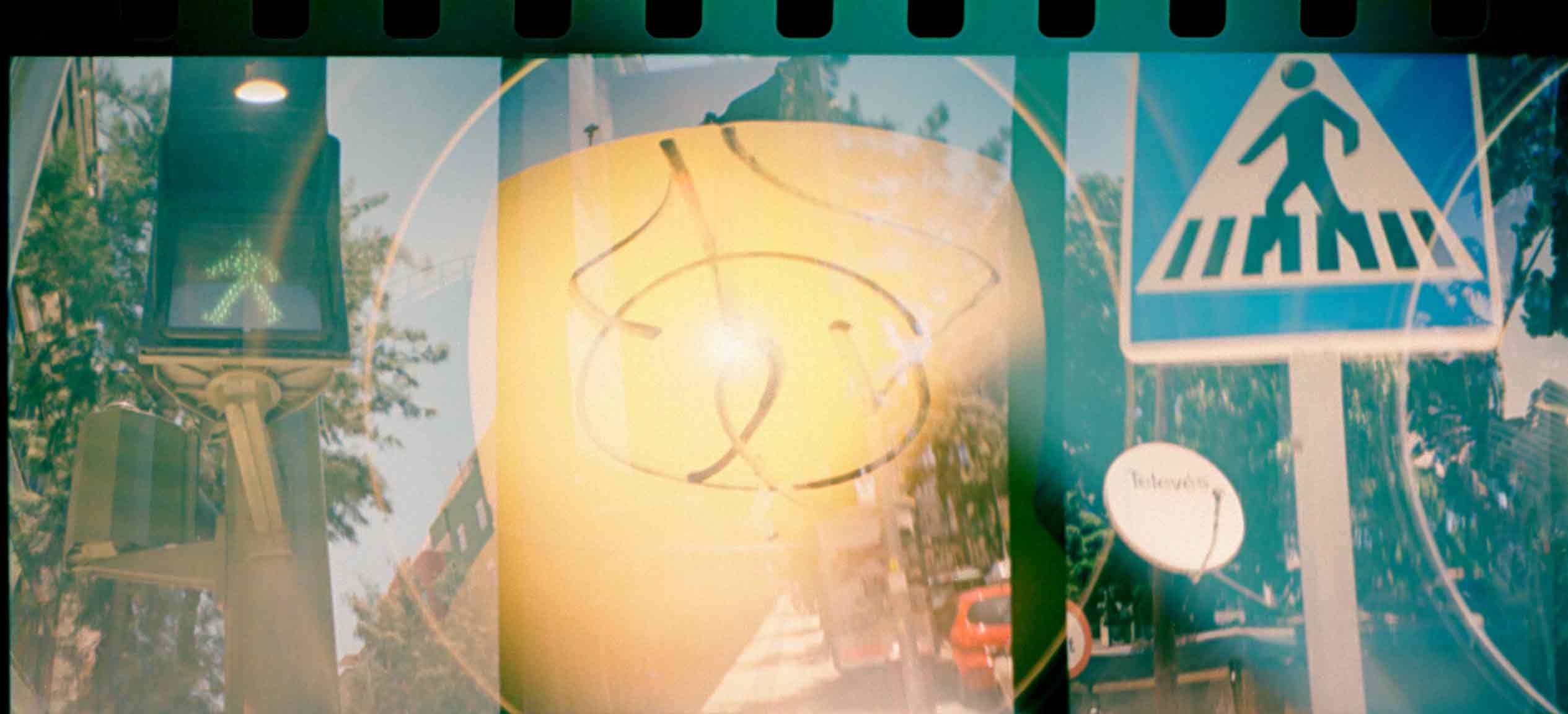 FilmSwap-fotografia-oldskull-09
