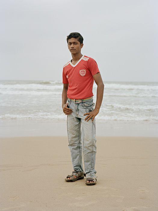 India-fotografia-oldskull-04