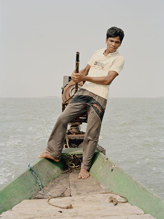 India-fotografia-oldskull-06