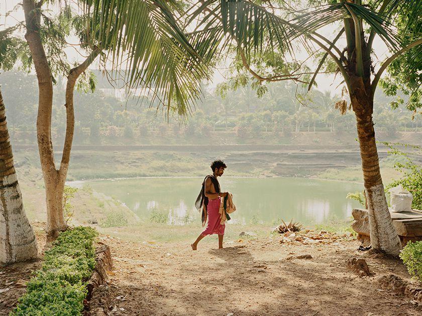 India-fotografia-oldskull-11