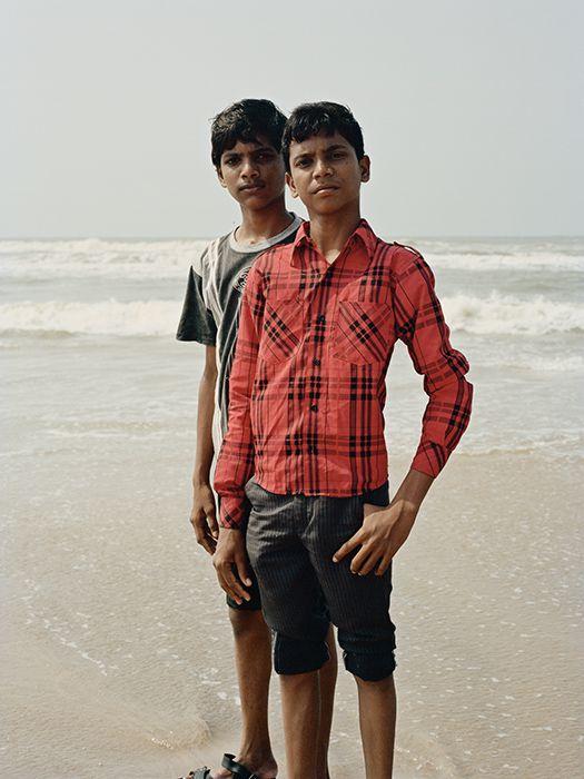 India-fotografia-oldskull-19
