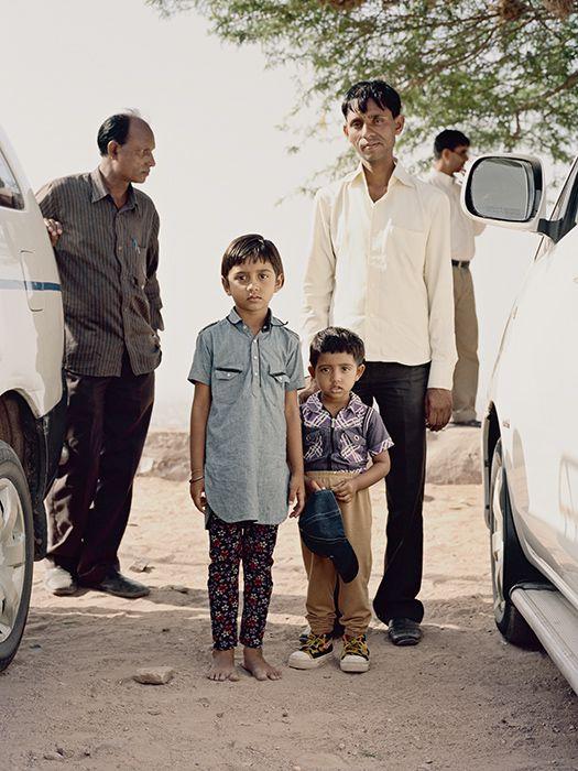 India-fotografia-oldskull-27