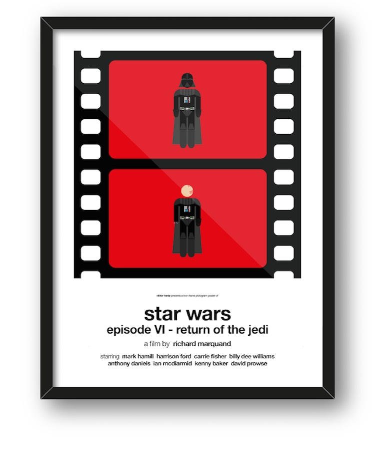Viktor-Hertz movie posters 4-2