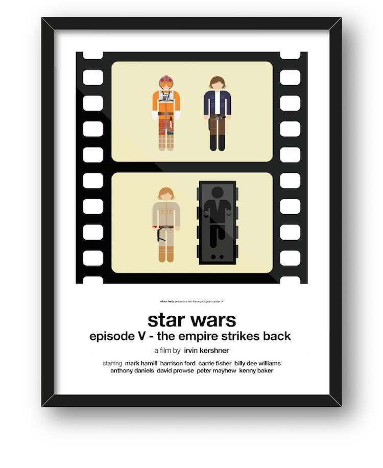Viktor-Hertz movie posters 4