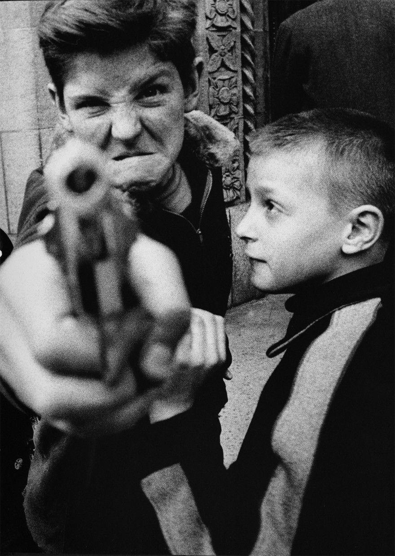 WilliamKlein-fotografia-oldskull-10
