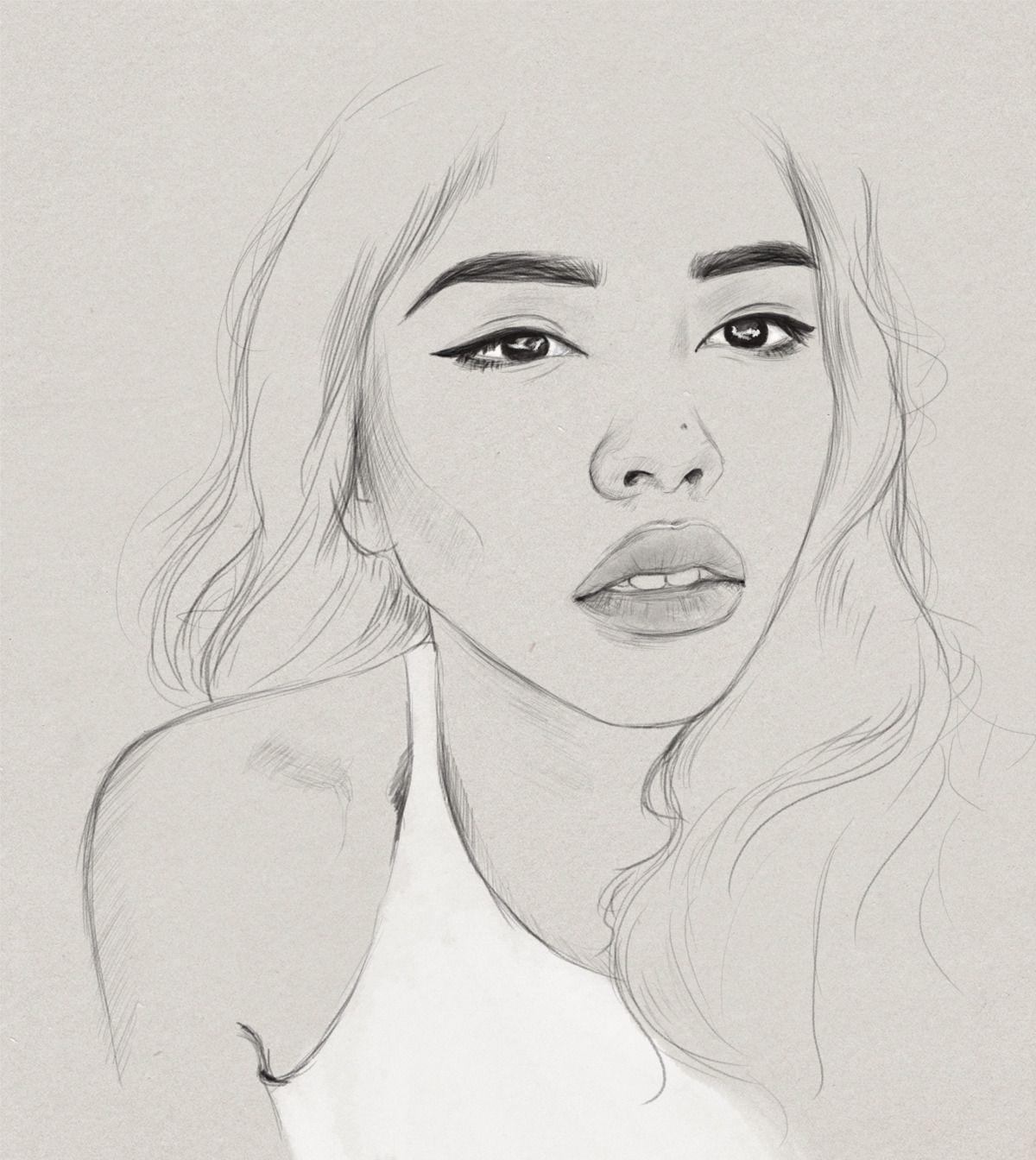 kemi-mai-illustration-5