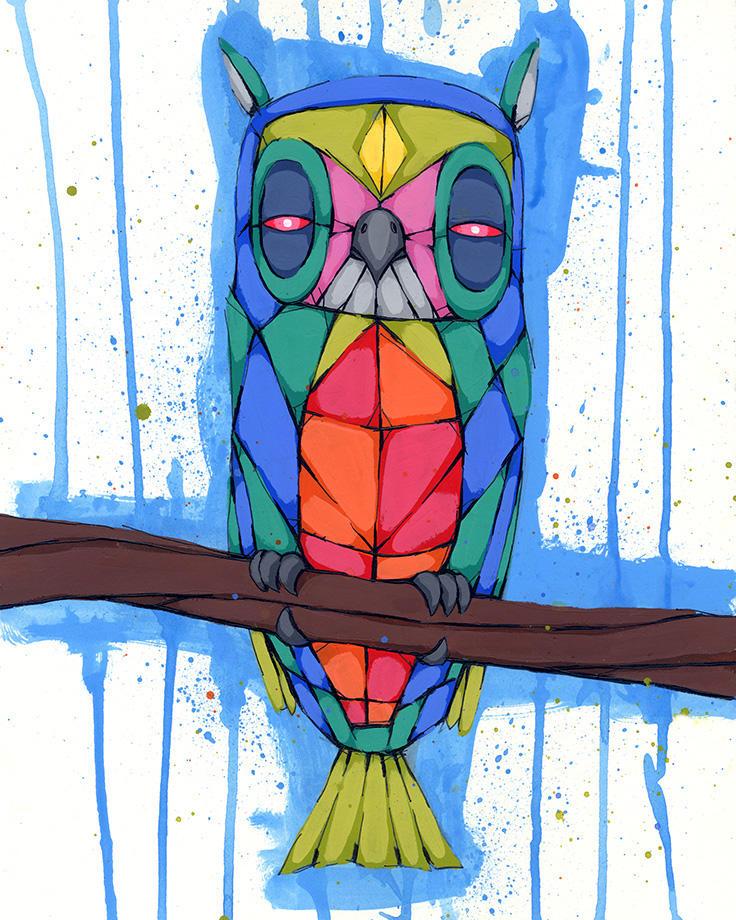 rick stultz illustration2
