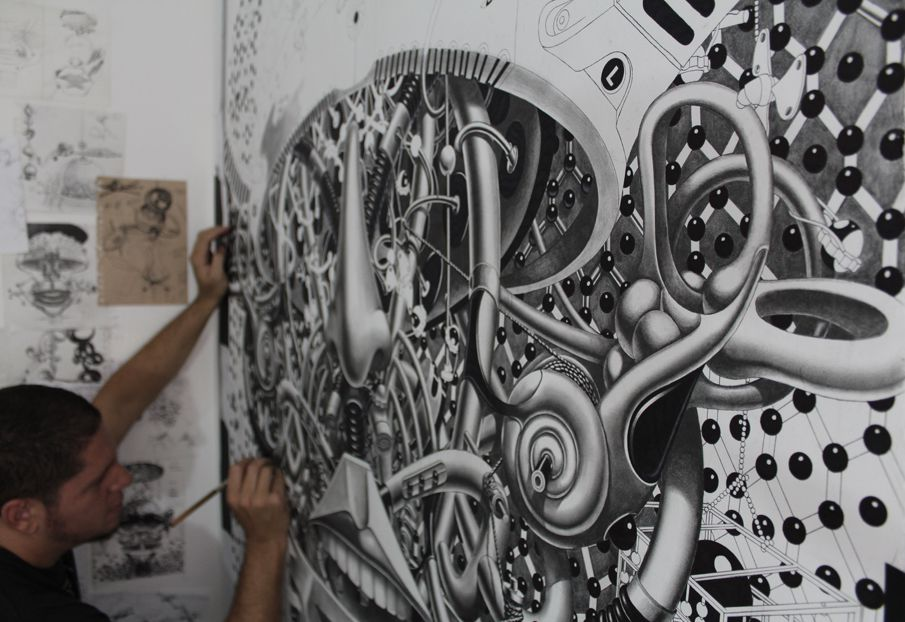 samuel gomez illustration large scale 3