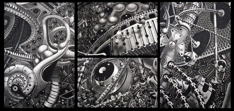 samuel gomez illustration large scale 4