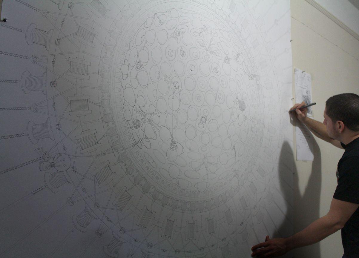 samuel gomez illustration large scale 5