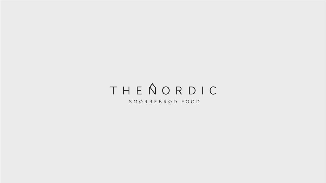 the nordic brand graphic design 1