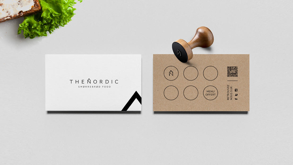 the nordic brand graphic design 3