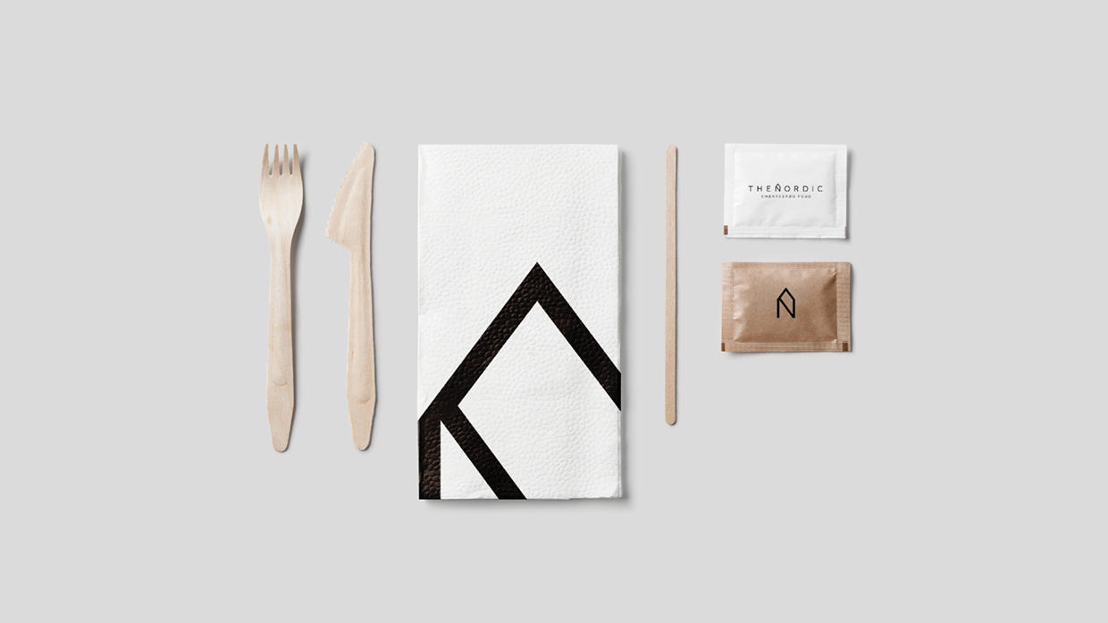 the nordic brand graphic design 5
