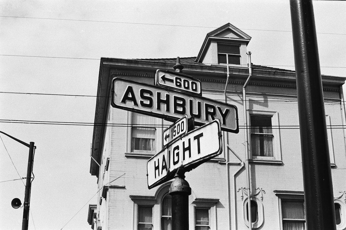 Haightt-ashbury photography 1
