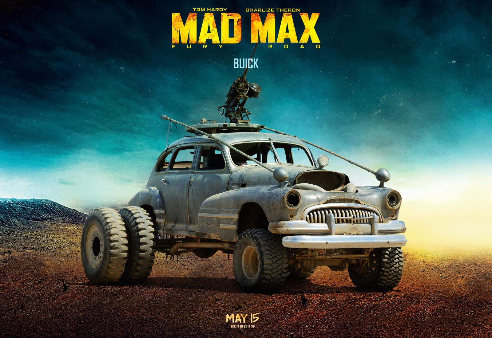 madmax-buick-cars
