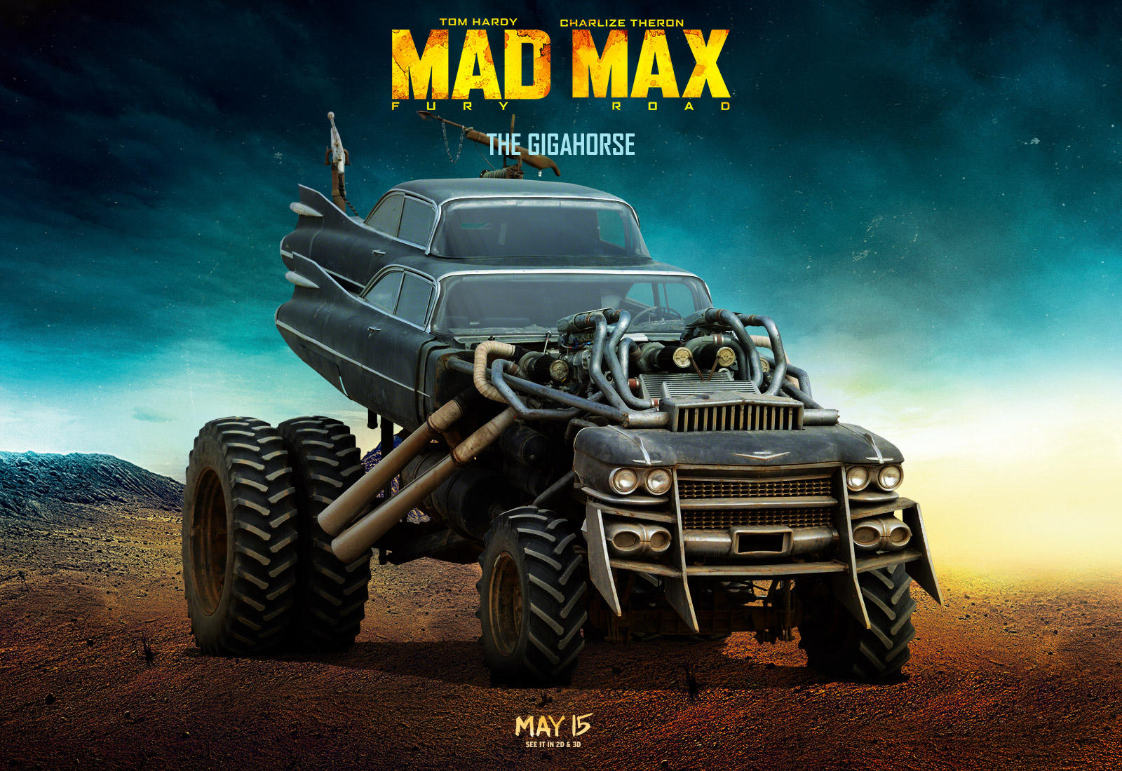 madmax-gigahorse-cars