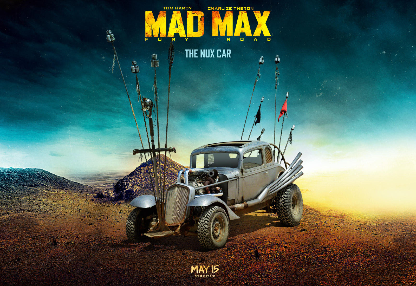 madmax-nux-cars