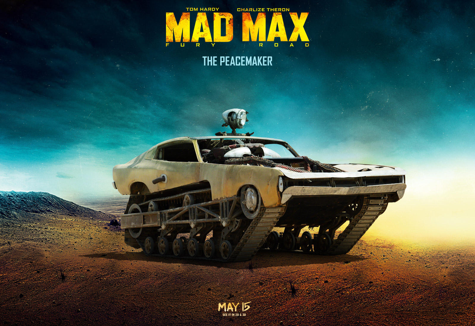 madmax-peacemaker-cars