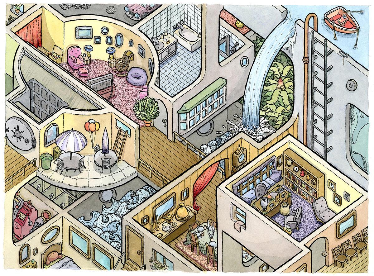scott teplin illustration 2