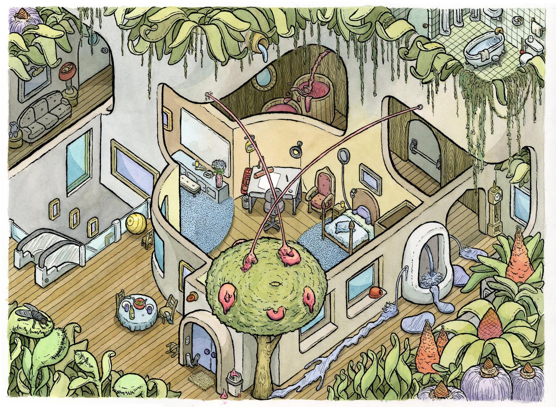 scott teplin illustration 3