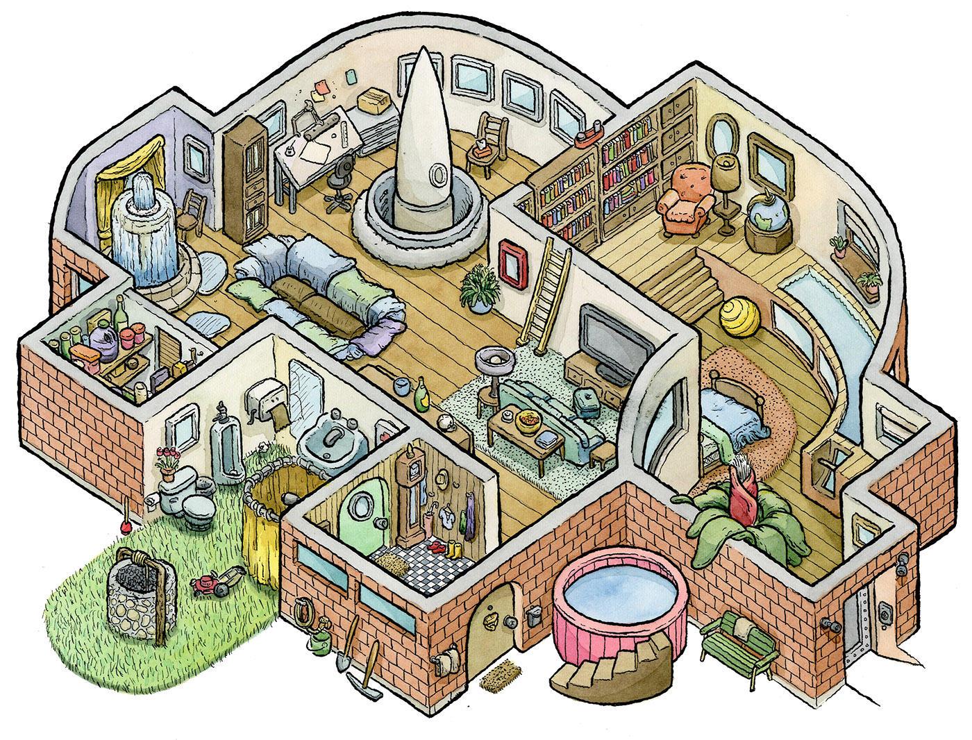 scott teplin illustration 4