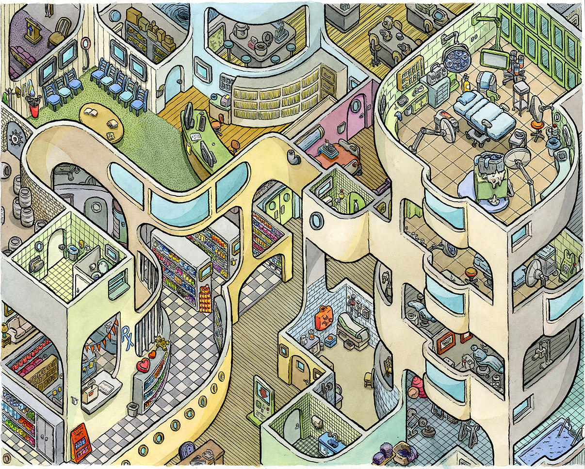 scott teplin illustration 5