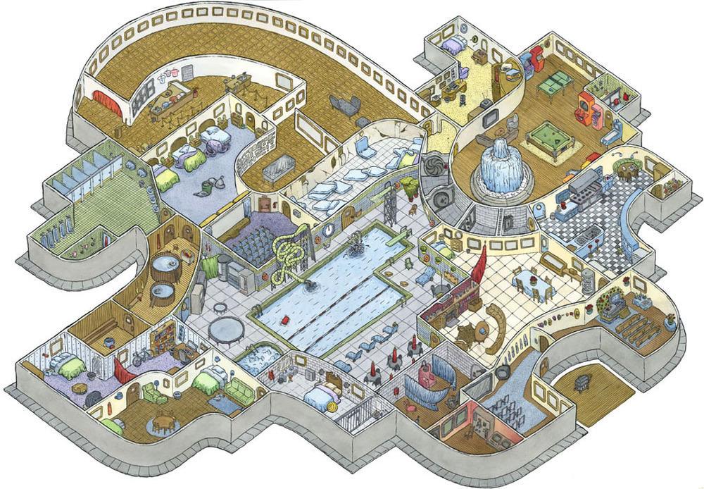scott teplin illustration 6