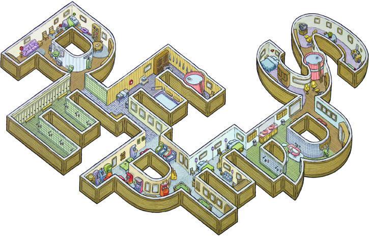 scott teplin illustration 7