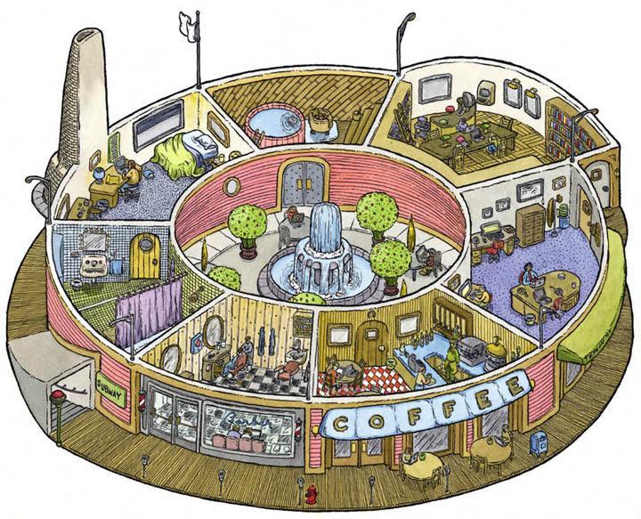 scott teplin illustration 8