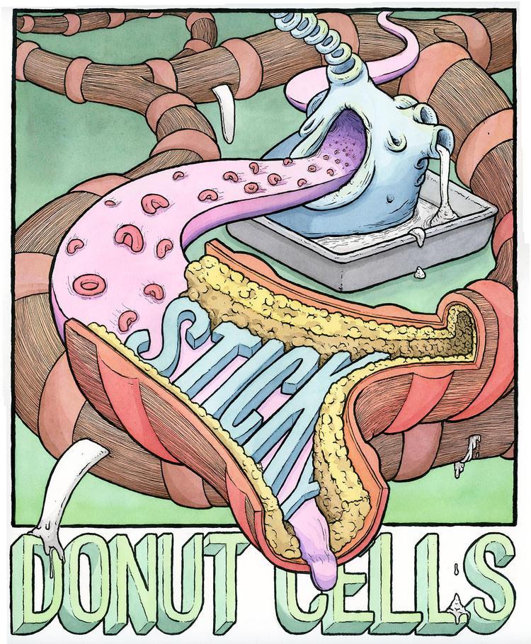 scott teplin illustration 9