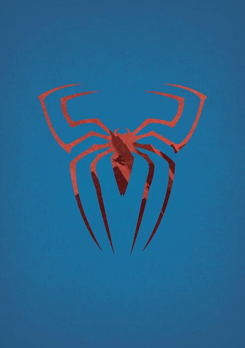 spiderman2_