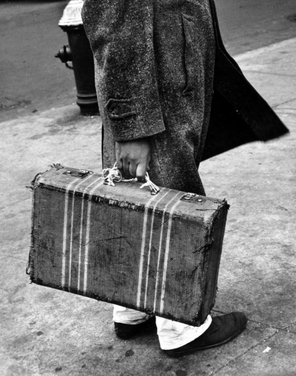 Leon Levinstein-fotografia-oldskull-06