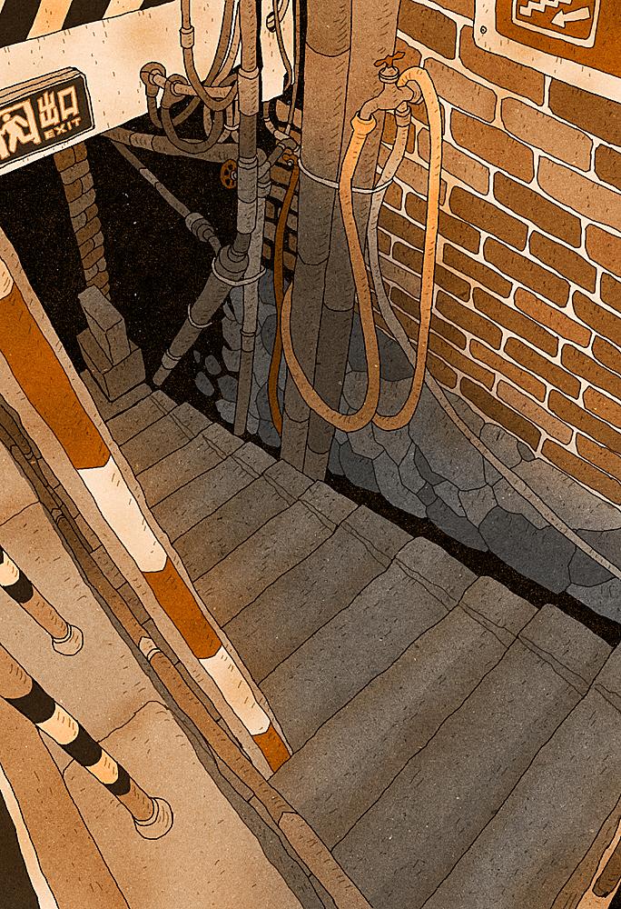 afuchan-dibujo-oldskull-03
