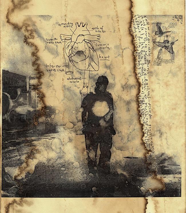 azlan-mam08-collage-oldskull-01