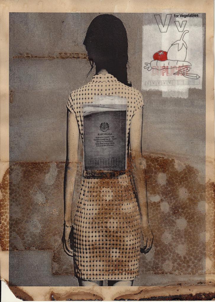 azlan-mam08-collage-oldskull-02-2