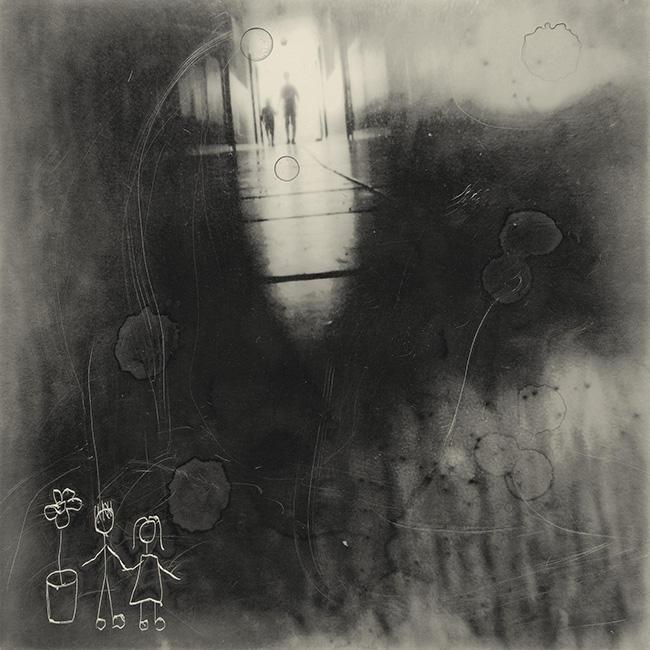 azlan-mam08-collage-oldskull-04