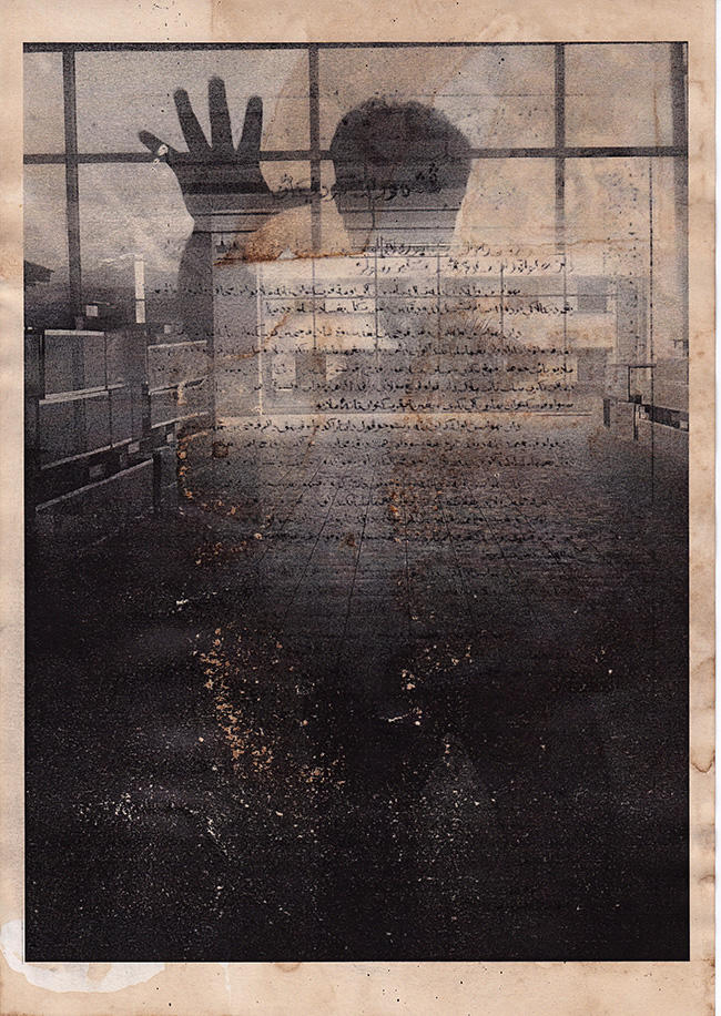 azlan-mam08-collage-oldskull-07