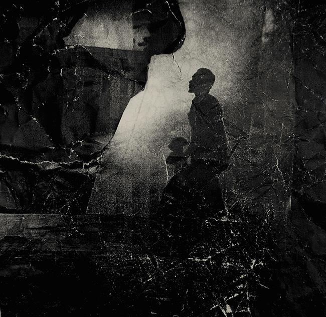 azlan-mam08-collage-oldskull-08