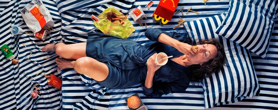 food-women-and-hyperrealistic-painting-8