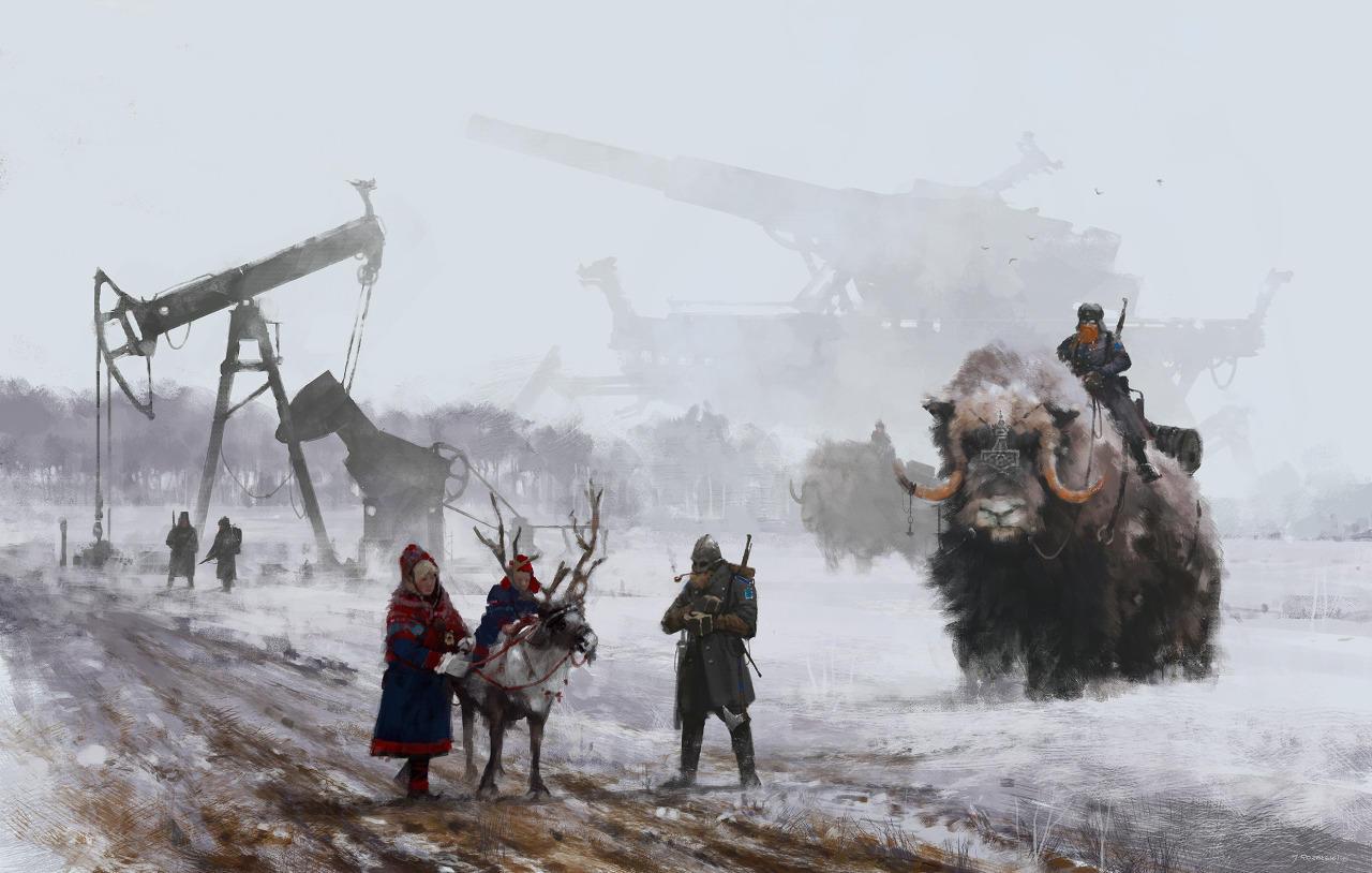 jakub-ralski-war-illustration-robots-2-1